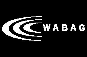 wabag
